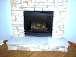 fireplace hearth stone slab fireplace hearth stone slab new stone fireplace hearths stone fireplace with sandstone hearth fireplace hearth stone slab cost