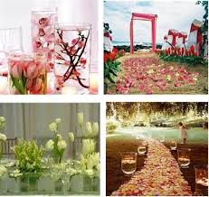 [ Beautiful Outdoor Summer Wedding Decorations Ideas Inspirations 6 ] -  Best Free Home Design Idea & Inspiration