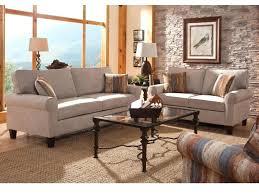 arabic living room furniture. Living Room Furniture Made Usa In Sofa Model Arabic