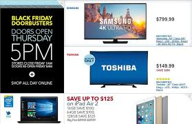 samsung tv at best buy. best buy black friday 2015 ad updated with more than 300 new deals \u2013 bgr samsung tv at