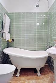 clawfoot tub bathroom ideas. Clawfoot Tub In A Small Bathroom. | Bathroom Pinterest Bathroom, Tubs And Bath Ideas T