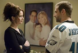 A mother and father who devise an increasingly gruesome series of revenge tactics. Silver Linings Playbook 1080p 2k 4k 5k Hd Wallpapers Free Download Wallpaper Flare