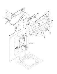 Honda gc160 parts diagram best of washer maytag centennial washer problem agitator parts w