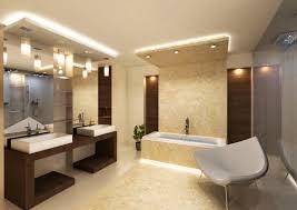 gorgeous bathroom lighting. bathroom. fashionable bathroom for apartment interior decor establish harmonious twin vanity unit with impressive gorgeous lighting l