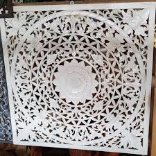 Bali balinese wall art decor wall hangings, wood carvings, mandala wall panels, importing hand crafted bali home decor. Bali Wall Art Balinese Wall Hangings Wood Carvings Online Australia Wide Delivery From Adelaide