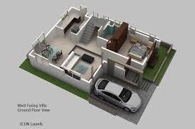 floor plans icon laurels electronic city bangalore icon