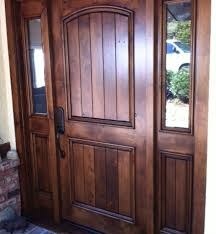 custom front doorChic Custom Entry Doors Custom Entry Doors  luxurydreamhomenet