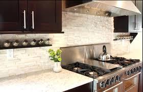stone tile kitchen backsplash white kitchen stone how to clean kitchen  stone white kitchen stone backsplash