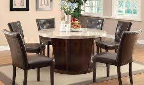 Small Rustic Wood Dining Table Sets Wooden Thing