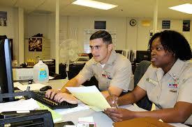 frcse detachment jacksonville epitomizes sailor s creed during naval air station jacksonville fla aviation maintenance administrationman az 2nd class