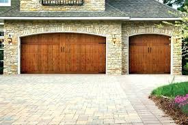 garage door sensors troubleshooting garage door sensors troubleshooting safety sensor kit garage door opener sensor troubleshooting