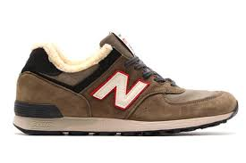 new balance near me. new balance shoes near me n