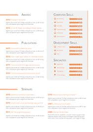 Design Haven Creative Cv Resume Cover Letter Template A4 Us
