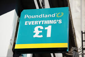 Free Work Experience Poundland Accused Exploiting Work Experience Staff For Free Labour