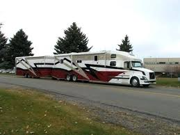 Small Picture Luxury Travel Trailers For Sale Small Luxury Rv Trailers New
