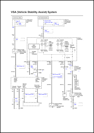lutron maestro wiring diagram autoctono me inside fonar me maestro wiring diagram at Maestro Wiring Diagram
