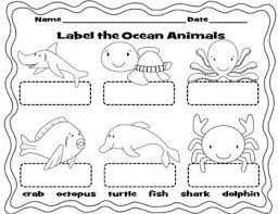 9 best Colouring in images on Pinterest   1st grade worksheets furthermore  together with  furthermore Ocean Pattern Worksheet   Ocean Theme   Pinterest   Worksheets together with  likewise  additionally  further  together with Download tons of FREE printables and theme activities for your as well  also . on free printable worksheets for kindergarten ocean