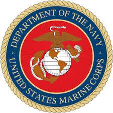 Navy Logo Vectors Free Download