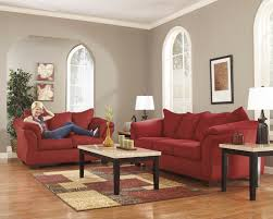 Living Room Loveseats Top 22 Ideas About Living Room Set On Pinterest Upholstery Love