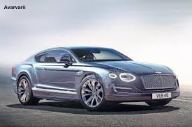2018 bentley coupe. interesting bentley image 5 of 41 intended 2018 bentley coupe