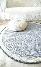 round blue rug ont round nursery rugs unusual club rugs design round nursery rugs blue rug round blue rug