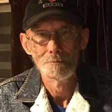 Jerry Jay Higginbotham, Jr. | Obituaries | yakimaherald.com