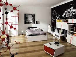 Modern Bedroom For Women Modern Bedroom Women 2 For O Nongzico