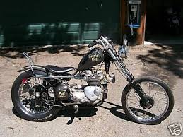 show go cycle shop real period custom bikes for sale