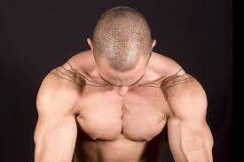 reconnaitre un utilisateur de steroide