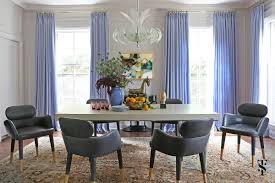 wilmette historical home summer thornton design dining room interior loader table dinning area accessories pictures top decor wall ideas designer photos