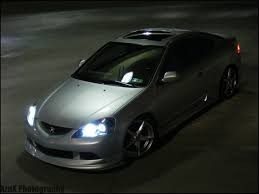 ACURIOUS215 2006 Acura RSX Specs, Photos, Modification Info at ...