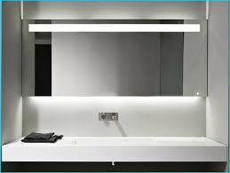 bathroom modern lighting. modern b idea bathroom mirror lighting i