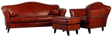 top leather furniture manufacturers. High Quality Leather Library Furniture Top Manufacturers S