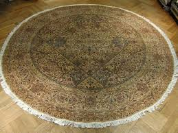 target rugs grey and white design regarding round decorating gray size within prepare