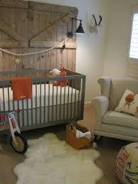 Schlafzimmer Inspiration Adorable Land Baby Raum Ideen Mit Grau Holz
