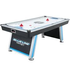 air hockey ping pong table intended for combo medium size of coffee design 15
