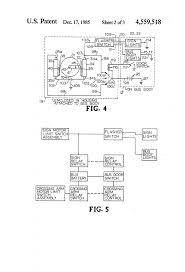Diagrams Cctv Wiring Schematics Rocket Iii Touring Wiring Diagram ...