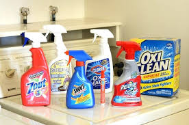 consumer reports best bathroom cleaner. Consumer Reports Best Bathroom Cleaner Mellydia Info
