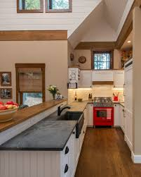boston honed soapstone kitchen farmhouse with kitchen and bath fixture professionals slate countertop