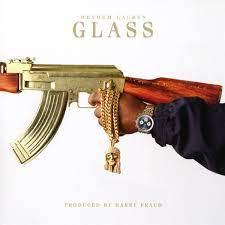 MEYHEM LAUREN - Glass - Amazon.com Music