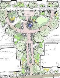 Small Picture Garden Design Garden Design with Landscape Design uamp Custom