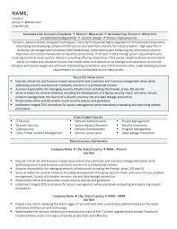 Enterprise Architect Resume Sample Brilliant Ideas Of Enterprise