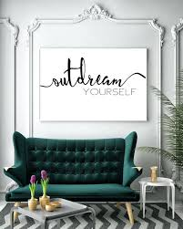 office room decor. Enjoyable Office Wall Decor New Trends For V Sanctuary Com 8 Home Gorgeous And Decorations Design . Motivational Art Room O