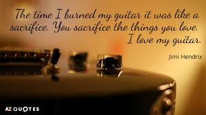 Musical Love Quotes Awesome Top Guitar Quotes Of A Z On Musical Love Quotes Enchanting The Best