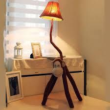 cute nursery floor lamps light fixtures design ideas