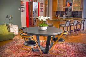 Dining Room Decorating Ideas Angie's List Impressive Dining Room Idea Property