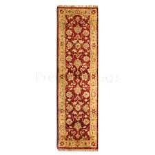 hand woven rugs from india hand woven oriental rugs india