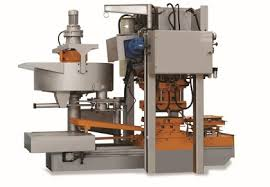 concrete roof tile making machines