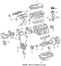 2002 toyota highlander engine diagram data wiring diagram today 2002 toyota highlander engine parts cylinder head valves valve 2002 ford f 250 engine diagram 2002 toyota highlander engine diagram