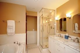 bathroom design centers nj. alluring bathroom design center with simple designs for small spaces centers nj n